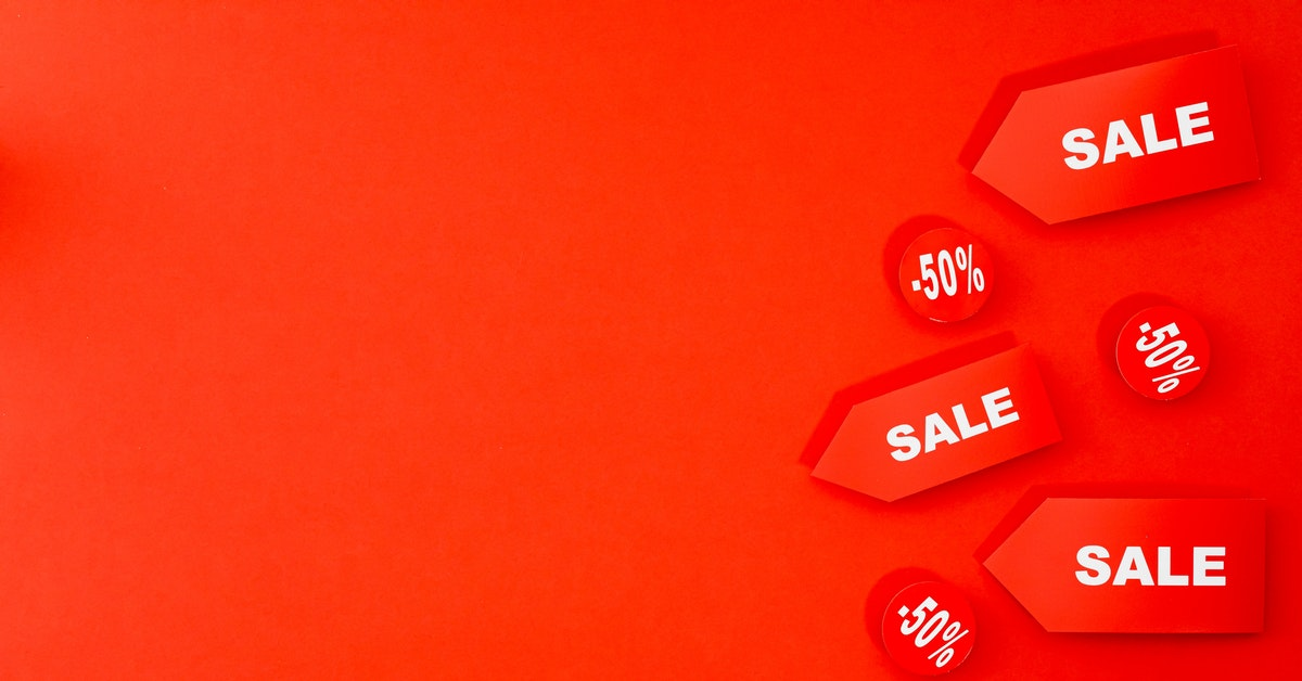 The Fastest Growing Segment of Retail is Sustainable Resale Shopping