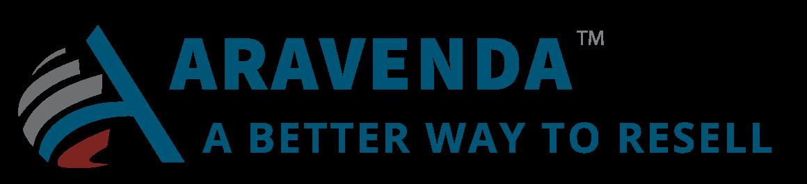 Aravenda Consignment Software